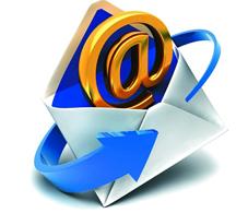 TDamask e-mail